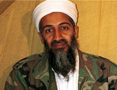 وثائق والده وصفتها بالملاذ الأمن.. هل قطر وراء إخفاء حمزة بن لادن؟