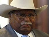الرئيس الأثيوبى جيرما ولد جيورجيوس
