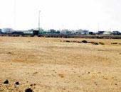 جهاز تنمية مدينة حدائق أكتوبر يحذر من التعامل على قطعة الأرض بمساحة 210 آلف م2