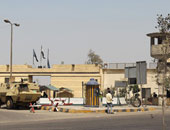 العفو عن 649 من نزلاء السجون و117 سجيناً شرطيا بمناسبة عيد الفطر