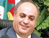 وزير لبنانى سابق يدعو لطرد قطر من الجامعة العربية ويؤكد: لا عروبة بدون سوريا