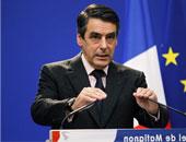 """بالفيديو.. فرنسوا فيون يتوعد """"الإخوان"""" قبل انطلاق سباق الرئاسة الفرنسية"""