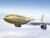 طيران البحرين يستأنف عملياته إلى 25% من شبكة وجهاته