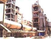 """هشام توفيق: تعويض العاملين بـ""""القومية للأسمنت"""" 5 سنوات حال الإغلاق"""