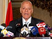 مصادر قضائية: أمريكا أبلغت مصر أن الأموال المهربة بأكواد سرية لا يمكن التوصل إليها بسبب بصمة العين والصوت واليد
