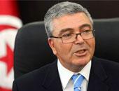 وزير الدفاع التونسى يؤكد استعداد القوات العسكرية لتأمين الانتخابات البلدية