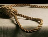 الإعدام لمتهمين بقتل مسن وزوجته بعد سرقتهما داخل منزلهما بسوهاج