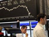 قطاع التعدين يقود أسواق أوروبا للصعود وتحقيق مكاسب محدودة اليوم