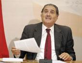 الرئاسة اللبنانية: ميشال عون شريك فى تشكيل الحكومة ولا نزاع صلاحيات مع دياب