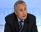 """سفير مصر بلندن يستضيف وفود """"البحرية الدولية"""" استعدادا لخوض انتخابات المنظمة"""