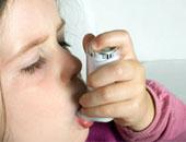 أستاذ أمراض صدرية: الربو الشعبى يصيب 8.2% من الكبار و10% من الأطفال