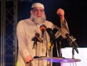 جنح الدقى تقضى بحبس الهارب محمد عبد المقصود 3 سنوات لتحريضه على العنف
