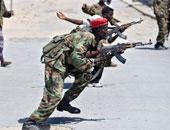 حركة الشباب الإرهابية تشن هجوما على نقطة أمنية صومالية بمحافظة شبيلي