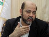 قيادى بحماس:الحرب الأخيرة على غزة أظهرت أزمة المشروع الإسرائيلى