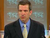 """الخارجية الأمريكية: الهجوم الكيميائى فى سوريا """"جريمة حرب"""" نفذها نظام الأسد"""