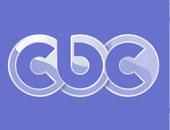 خريطة أفلام ومسرحيات وبرامج قناة cbc خلال أيام عيد الفطر