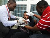 مقتل طالب وإصابة العشرات فى حادث تدافع بجامعة نيروبى