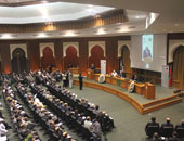 رئيس الوزراء التونسى يلتقى مدير عام الايسيسكو