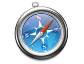 4 مميزات جديدة يوفرها متصفح Safari فى متصفح iOS 12