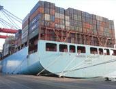 نمو صادرات الصين بفضل الطلب على المستلزمات الطبية والعمل عن بعد