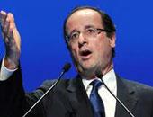 وصول رئيس دائرة الشرق الأوسط بفرنسا لبيروت لبحث الازمة اللبنانية