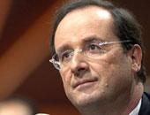 النائب محمد عمارة: هولاند وجه دعوة لمجلس النواب لزيارة البرلمان الفرنسى