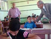 """""""اليوم السابع"""" ينشر النتائج النهائية للشهادة الإعدادية بالمحافظات"""
