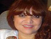 تأجيل طعن منى الشافعى على سجنها 10سنوات فى الاستيلاء على 48 مليون جنيه