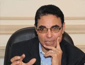محامى حسين سالم: الدولة لن تحصل على أموال من المتواجدين بالخارج إلا بإرادتهم