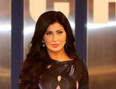"""فيديو وصور.. جومانا مراد تطالب الإنتربول بالقبض على منتج """"مدرسة الحب"""""""