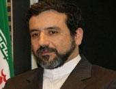 إيران: التقدم فى المحادثات غير كاف لتغيير مسار تجاوز القيود النووية