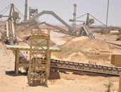 شعبة الأسمدة: الأسواق الأفريقية مناسبة للصادرات المصرية ونحتاج دراسات حولها