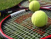 فضيحة التلاعب بنتائج المباريات تهدد نجوم التنس