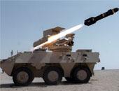 إيران تختبر رادارات ومنظومات صاروخية جديدة فى مناورات للدفاع الجوى
