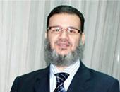 """ممدوح إسماعيل: هتفنا """"بكره العصر مرسى فى القصر"""" فدخل قفص الاتهام"""