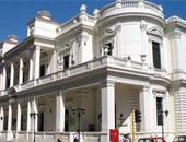 قصر الإبداع الفنى يحيى ذكرى شهداء حرب أكتوبر بـ 6 أكتوبر