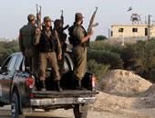 إسرائيل ترجئ محاكمة فلسطينى يعمل لدى الأمم المتحدة