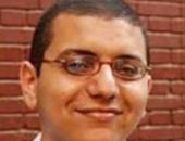 بيان لـ13 منظمة حقوقية يطالب بإطلاق سراح الباحث إسماعيل الإسكندرانى