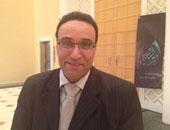 """اليوم.. الشاعر علاء جانب فى ضيافة الملتقى الثقافى الأول بـ""""شطورة"""" فى سوهاج"""