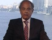 السفير حسن هريدى: قرار تعليق عمل سفارة لندن كان لأسباب أمنية بحتة