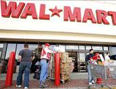 زيادة مبيعات متاجر التجزئة فى الولايات المتحدة متحدية التسوق الإلكترونى