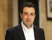 وزير لبنانى: نقف إلى جانب السعودية فى مواجهة ما تتعرض له من اعتداءات