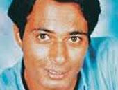 لماذا أصر عبد الله محمود على زيارة احمد زكى قبل وفاته؟