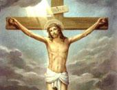 فى عيد القيامة.. ليس المسيح وحده.. هولاء قاموا من الموت