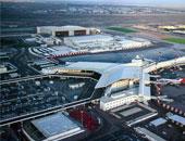 الكويت تكشف الخطة التشغيلية لإعادة الرحلات التجارية لم تتجاوز 15%