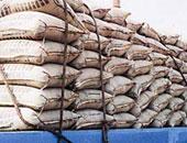 شعبة مواد البناء: استقرار الأسعار فى الأسواق وطن الأسمنت من المصنع 750 جنيها