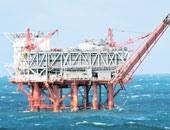 تعرف على أنواع التغطيات التأمينية لمراحل إنتاج لبترول