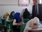 ننشر جدول امتحانات الشهادة الإعدادية بالقاهرة.. تبدأ 30 يناير المقبل