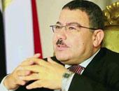 """""""دعم صندوق تحيا مصر"""" يتقدم ببلاغ يتهم سيف عبد الفتاح بالتحريض على العنف"""