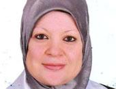 قومى المرأة بسوهاج: استخراج 75 ألف بطاقة رقم قومى وتسليم 3429 شهادة للسيدات
